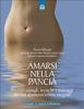 Amarsi nella pancia (ebook)  Pierre Pellizzari   Edizioni il Punto d'Incontro