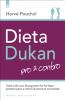 Dieta Dukan pro e contro (ebook)  Hervé Pouchol   Edizioni il Punto d'Incontro