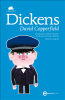 David Copperfield (ebook)  Dickens Charles   Newton & Compton Editori