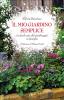 Il mio giardino semplice (ebook)  Silvia Bonino   De Vecchi Editore