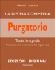 Divina Commedia - Purgatorio (ebook)  Ernesto Bignami   Edizioni Bignami