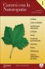 Curarsi con la Naturopatia Vol. 1 (ebook)  Catia Trevisani   Edizioni Enea