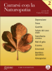 Curarsi con la Naturopatia Vol. 2 (ebook)  Catia Trevisani   Edizioni Enea