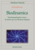 Biodinamica  Paolo Bellavite   Tecniche Nuove