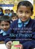 A scuola di felicità e decrescita: Alice Project  Gloria Germani   Terra Nuova Edizioni