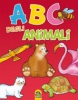 ABC degli Animali  Autori Vari   Macro Junior