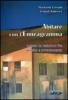 Abitare con l'Enneagramma  Maurizio Cusani Zeinab Youssef  Nuova Ipsa Editore