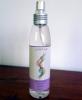 Acqua profumata COTONE con effetto vellutante     Carone snc