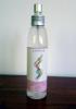 Acqua profumata MIRRA E MUSCHIO con effetto vellutante     Carone snc
