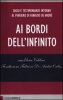 Ai bordi dell'infinito  Fondazione Fabrizio De Andre Onlus   Chiare Lettere