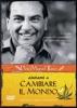 Aiutami a cambiare il mondo (DVD)  Don Miguel Ruiz   Edizioni il Punto d'Incontro