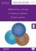 Al di là del bene e del male, La chiave per realizzarsi, Il segreto supremo (CD Audiolibro)  Priscilla Bianchi Catia Trevisani  Edizioni Enea