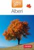 Alberi  Alastair Fitter   Vallardi Editore