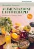 Alimentazione e fitoterapia  Alessandro Formenti   Tecniche Nuove