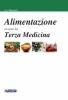 Alimentazione ovvero la terza medicina  Jean Seignalet   Nuova Ipsa Editore