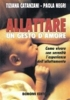 Allattare, un gesto damore (ebook)  Tiziana Catanzani Paola Negri  Bonomi Editore