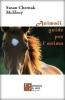 Animali, guide per l'anima  Susan Chernak McElroy   Impronte di luce