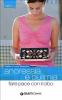 Anoressia e bulimia (ebook)  Attilio Speciani Luca Speciani  Giunti Demetra