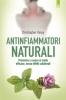 Antinfiammatori naturali  Christopher Vasey   Edizioni il Punto d'Incontro