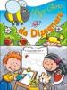 Ape Gina... da Disegnare (3 - 5 anni)  Autori Vari   Macro Junior