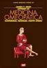 Appunti di Medicina Omeopatica  James Tyler Kent   Red Edizioni