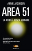 Area 51  Annie Jacobsen   Sperling & Kupfer