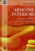 Armonie interiori (CD)  Enrico Cheli   Xenia Edizioni