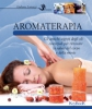 Aromaterapia  Giuliana Lomazzi   KeyBook