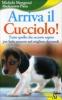 Arriva il Cucciolo!  Michela Mengozzi Alsoknown Piera  Edizioni Sì