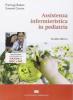Assistenza infermieristica in pediatria  Pierluigi Badon Simone Cesaro  Casa Editrice Ambrosiana