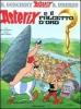 Asterix e il falcetto d'oro  René Goscinny Albert Uderzo  Mondadori