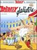 Asterix gladiatore  René Goscinny Albert Uderzo  Mondadori