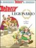 Asterix legionario  René Goscinny Albert Uderzo  Mondadori