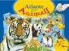 Atlante degli animali  Autori Vari   Edizioni Del Baldo