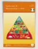 Audiocorso di Alimentazione e salute (CD)  Catia Trevisani   Edizioni Enea