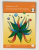 Audiocorso di Aromaterapia Naturopatica (CD)  Luca Fortuna   Edizioni Enea