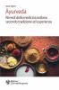 Ayurveda. Rimedi della medicina indiana secondo tradizione ed esperienza  Max Mayr   L'Età dell'Acquario Edizioni