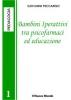 Bambini iperattivi tra psicofarmaci ed educazione (ebook)  Giovanni Peccarisio   Il Nuovo Mondo