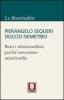 Beati i misericordiosi, perché troveranno misericordia  Pierangelo Sequeri Duccio Demetrio  Lindau