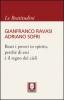 Beati i poveri in spirito, perché di essi è il regno dei cieli  Gianfranco Ravasi Adriano Sofri  Lindau