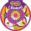 Bellissimi Mandala per Bambini 9 - I Simboli  Autori Vari   Macro Junior