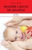 Benessere e salute del bambino  Melania Mannoni   Xenia Edizioni