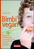 Bimbi vegan  Sandra Hood   Terra Nuova Edizioni