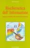 Biocibernetica dell'Informazione  Pasquale Maurizio Ricciardi   Guna Editore