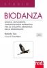 Biodanza. Musica, movimento, comunicazione espressiva per lo sviluppo armonico della personalità  Rolando Toro   Red Edizioni