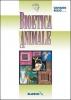 Bioetica Animale  Giovanni Russo   Elledici