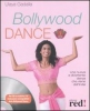 Bollywood Dance. Con CD Audio  Ulaya Gadalla   Red Edizioni