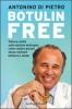 Botulin free  Antonino Di Pietro   Sperling & Kupfer