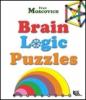 Brain Logic Puzzles  Ivan Moscovich   Bis Edizioni