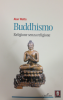 Buddhismo  Alan Watts   Lindau